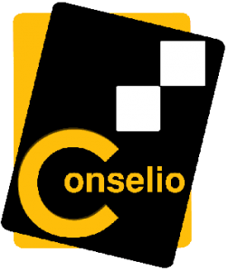 logo-sans-fond